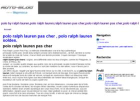 vetementsoldes.auto-blog.fr