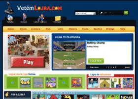 vetemlojra.com