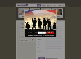 veteranpickup.org