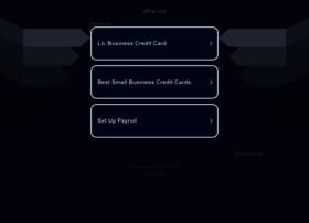 veterans.dfns.net