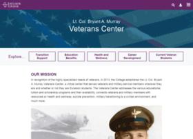 veterans.excelsior.edu