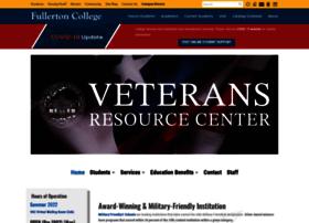 veterans.fullcoll.edu