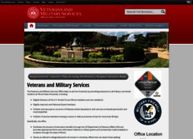 veterans.illinoisstate.edu