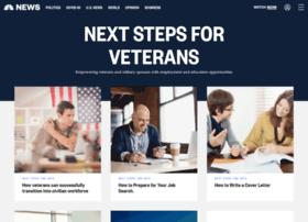 veterans.nbcnews.com