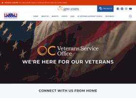 veterans.ocgov.com