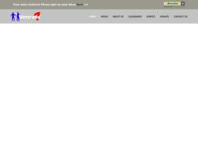 veterans1.com