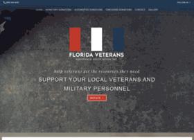 Veteransassistance.us