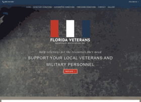 veteransassistance.us