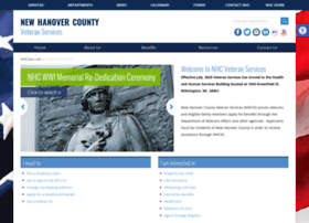 veteranservices.nhcgov.com