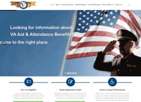 veteransfinancial.com