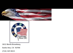 veteransfirstoc.org