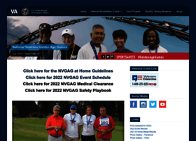 veteransgoldenagegames.va.gov