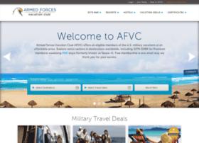 veteransholidays.com