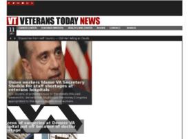 veteranstodaybusinessdirectory.com