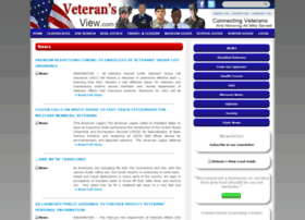 veteransview.com