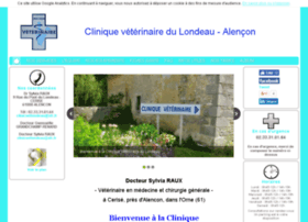 veterinaire-cerise.myvvs.fr