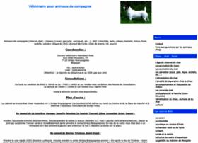 veterinaire-maindiaux.be