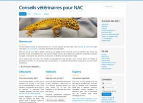 veterinaires.ch