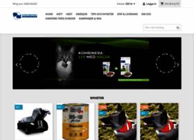 veterinarbutiken.se