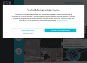 veterinari-desvern.es