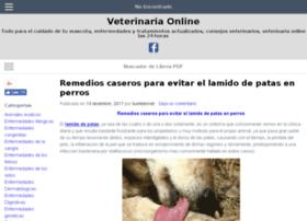 veterinaria-online.net