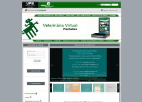 veterinariavirtual.uab.es