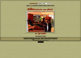 veterinariosnodiva.com.br