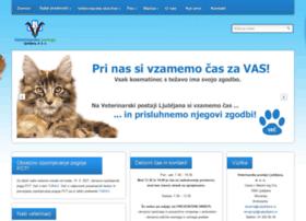 veterinarska-postaja.si