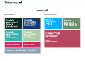 veterinarul.ro