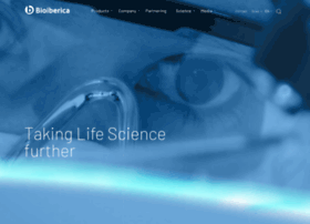 veterinary.bioiberica.com