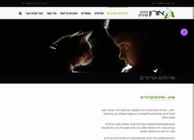 veterinary.co.il