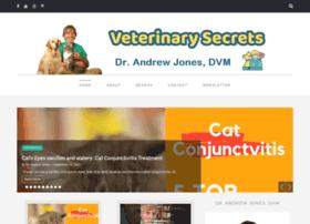 veterinarypetcare.com