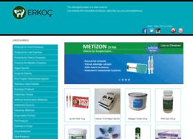 vetima.com