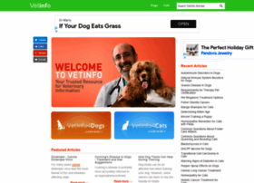 vetinfo.com