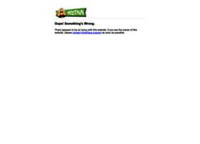 vetinova.com.mx