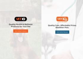 vetiq.com