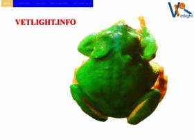 vetlight.info