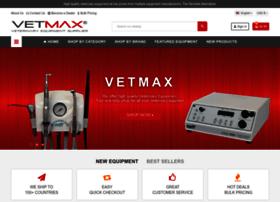 vetmax.com