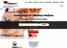 vetmed.academickeys.com