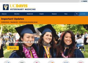 vetmed.ucdavis.edu