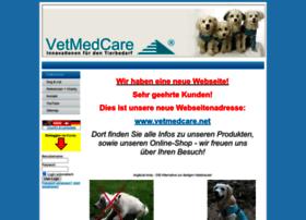 vetmedcare.at