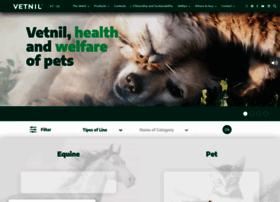 vetnil.com.br