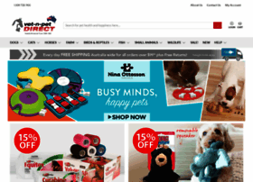 vetnpetdirect.com.au