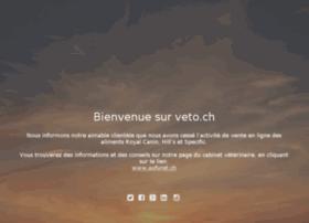 veto.ch