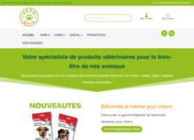 vetomalin.com