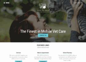 vetopet.com