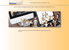 vetorizando.com.br