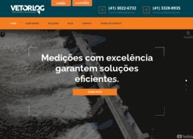 vetorlog.com.br