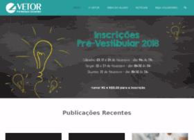 vetorvestibular.com.br