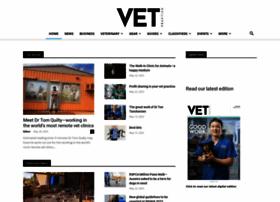 vetpracticemag.com.au